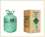 99.99% Purity R22 Refrigerant 30lb