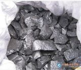 Ferro Silicon Calcium Alloys Made in China