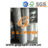 Excellent Price Mg Tissue Paper Used on Shoes Packaging