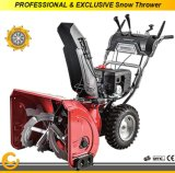 Professional Snow Thrower Two Stage