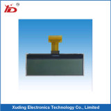192*64 LCD Screen Display for Industrial Applications