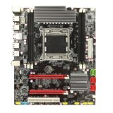 Hot Market in Russia Chipset 2011 Compatible with Recc Server Memory