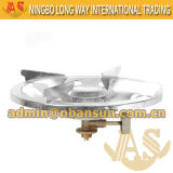 Hot Sell Gas Burners for South Africa