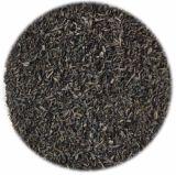 China Green Tea Chunmee 9371AAA