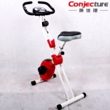 8 Level Magnetic Exercise Bike Sport Computer Bicycle