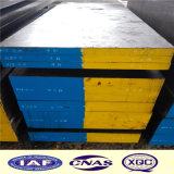 Good Quality Hot Work Tool Steel Plate (Hssd 2344 /Premium AISI H13)