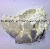 T4 Na Raw Powder for Weight Loss Levothyroxine Sodium