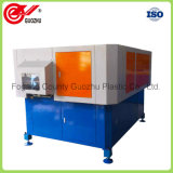 Jerry Can High Speed Blow Molding Making Machine Manufacturer