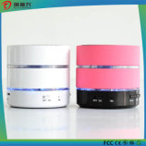 Colorful Bluetooth Stereo Wireless Mini Multimedia Speaker