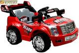 New Design Mini Plastic Toy Car for Kid