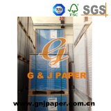 Top Quality 190-400GSM Coated Paper Cardboard for Packing