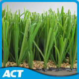 Football Artificial Grass Fifa 60mm Synthetic Turf PE Stem Fiber