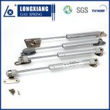 High Quality Cabinet Gas Strut Yql