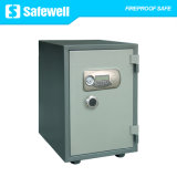Safewell Yb-500ale Fireproof Safe for Office Home