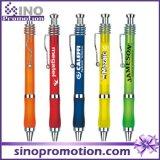 Promotional Pen Ball Pen Plastic Ballpoint Pen (R3242)