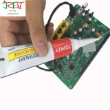 One Component RTV Silicone Thermal Adhesive
