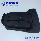 Injection Moulding Machine Made Auto Car Spare Parts