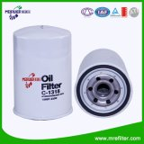C-1318 High Performance Oil Filter Prices for Model Toyota 15607-2250