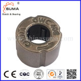 One Way Clutch for Automatic Fishing Device (OWC 816-5.5)