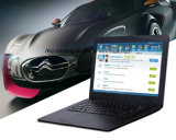 China Factory Offer 2g Mini Laptop with Cheap Price