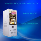 Coffee Vending Machine Price From Factory