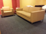 New Model Sofa Office Sofa (FEC7110)