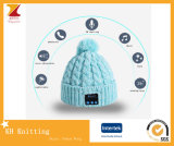 knitted hats product list