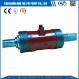 3/2 C- Ah Slurry Pump Bearing Assembly C005m