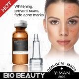 EGF Skin Care Repair Lightening Smooth Serum