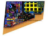 Trampoline Playground (QL--034)