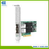 647594-B21 Ethernet 1GB 4-Port 331t Adapter Network Card for HP