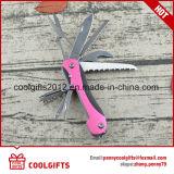 Custom Logo Hot Selling Multifunctional Knife Pocket Knife Folding Knife