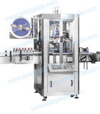 Shrink Sleeve Applicator for All Kinds of Bottles (LB-300A)