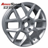 17&18 Inch Alloy Wheel with PCD 5X112 for VW