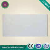 WPC Wall Boards High Glossy Preal White