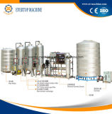 Ce Certificated RO Water Purifying System