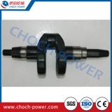 Generator Spare Parts Crankshaft Generator Parts