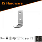 Factory Direct Stainless Steel Robe Hooks