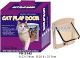Cat Door, Cat Flap Door (YH-2142)