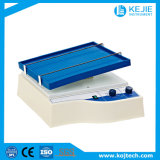 Kj- 3D Shaking Table/Lab Sample Preparation Devices/Lab Equipment
