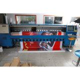 Large Format Flex Vinyl Banner Printing for Advertisement (tx028)