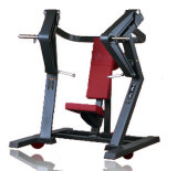 Ce Certificated Fitness Equipment Chest Press (SM01)