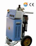 Rigid Polyurethane Spray&Injection Foaming Insulation Machine