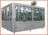 Juice Filling Machine/Juice Filling Sealing Machine/Juice Machine