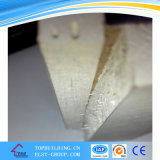 Regular Gypsum Board /Plaster Board 9mm/12mm