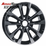 16 Inch Alloy Wheel for FIAT with PCD 5X110
