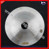Diamond Cup Grinding Wheel for Angle Machine