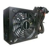 ATX Modular Power Supply 900W (80PLUS)