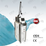 Fractional CO2 Laser Beauty Machine (C600)