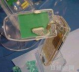 Micro Coaxial Cable Assembly for Jae Fi-Jh40c Fi-J40c Fi-Jw/Jk/Jvxx